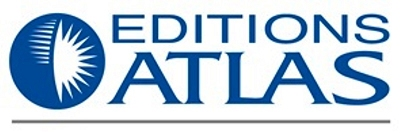 Editions Atlas - MATCHBOXSHOP