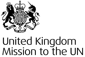 Uk Mission To The United Nations Job Offers Jobup Ch