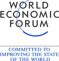 World Economic Forum Job Offers Jobupch - Online invoice wef