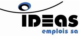 """Résultat de recherche d'images pour """"ideas emplois"""""""