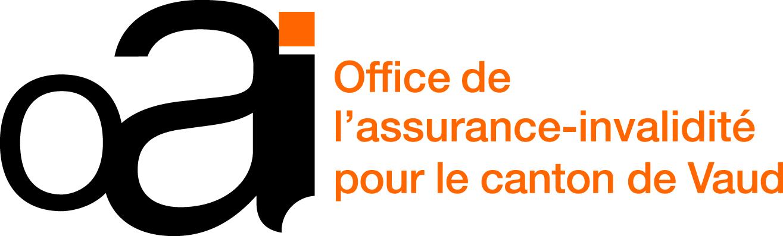 Office de l'assurance-invalidité pour le canton de Vaud