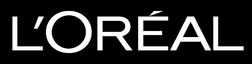 L'Oréal Suisse S.A.