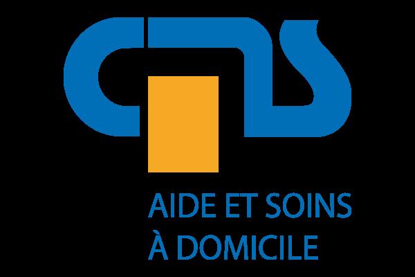 Association Vaudoise d'Aide et de Soins à Domicile (AVASAD)