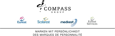 Compass Group (Suisse) SA