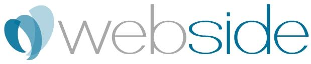Webside Associates SA - Job offers - jobup.ch